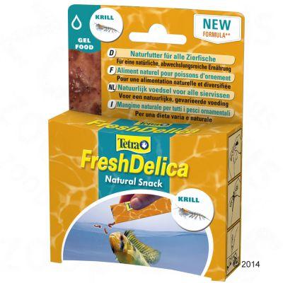 Tetra FreshDelica Gelei