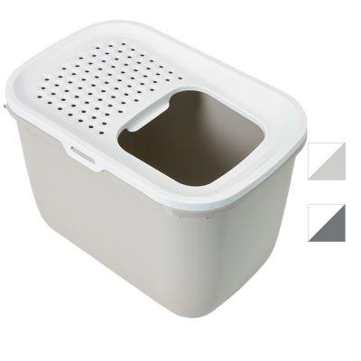 Toilette per gatti Savic Hop In
