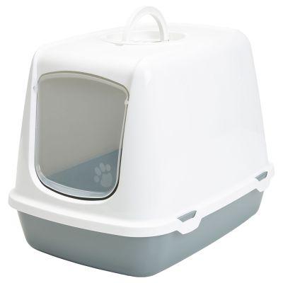 Toilette per gatti Savic Oscar