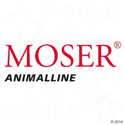 Tosatrice Moser Arco