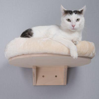 Tour à griffer Natural Paradise Standard pour chat