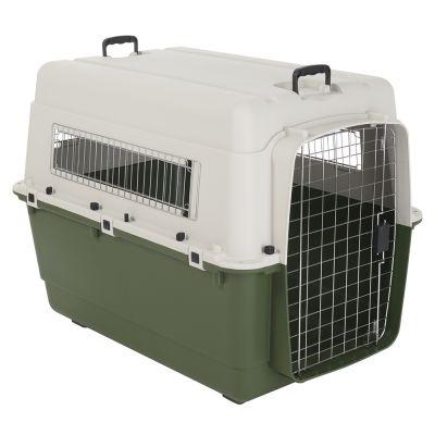 Transportín Savic Feria para perros