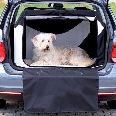 Trasportino Trixie Vario per cani