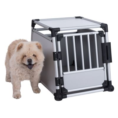 Trixie Dog Crate Reviews