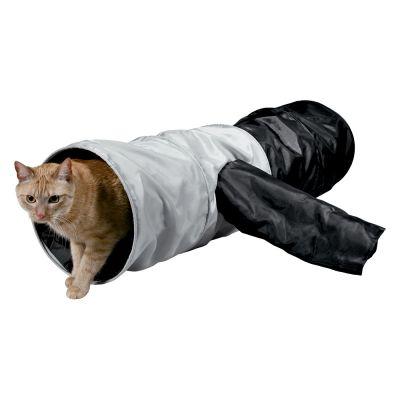 Trixie Crunch szeleszczący tunel dla kota