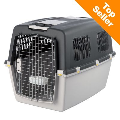 Kong Dog Crate Reviews