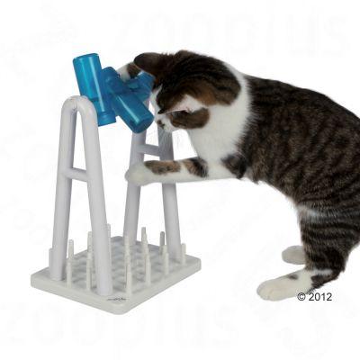 Trixie Kattenspeelgoed Cat Activity Turn Around