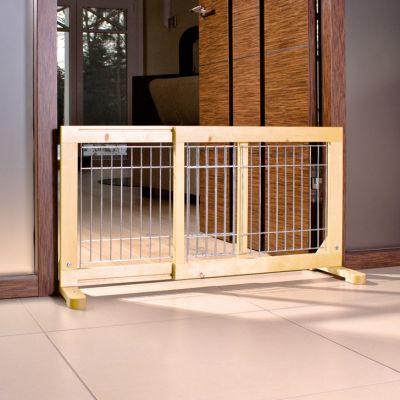 trixie kutyar cs k lyk knek vagy kis test kuty knak. Black Bedroom Furniture Sets. Home Design Ideas