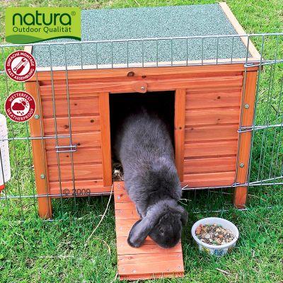 Trixie Natura Small Pet House