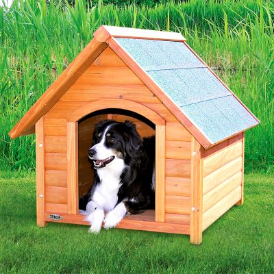 Trixie Dog Kennel