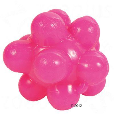 Trixie Nub Toy Balls