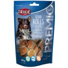 Trixie Premio Sushi Rolls - Light