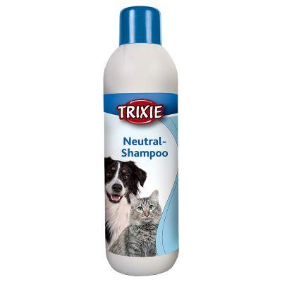 Trixie Shampoo  Neutral