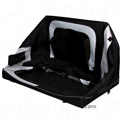 trixie transporth tte vario g nstig bei. Black Bedroom Furniture Sets. Home Design Ideas