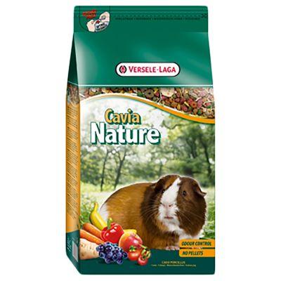 Versele-Laga Cavia Nature pour cochon d'Inde