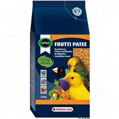 Versele-Laga Orlux Frutti Patee Eiwitrijke Voeding