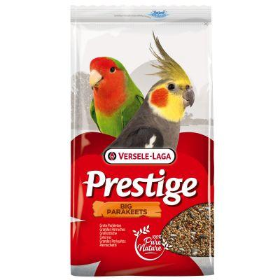 Versele-Laga Prestige pour grande perruche