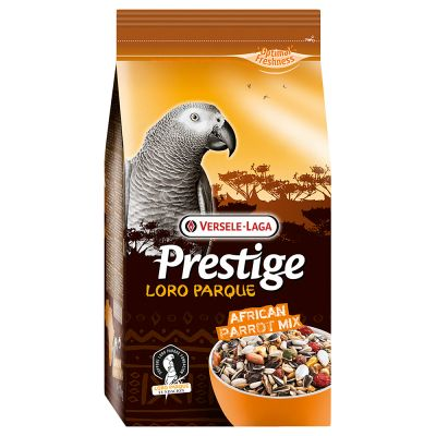 Versele-Laga Prestige Premium African Parrot