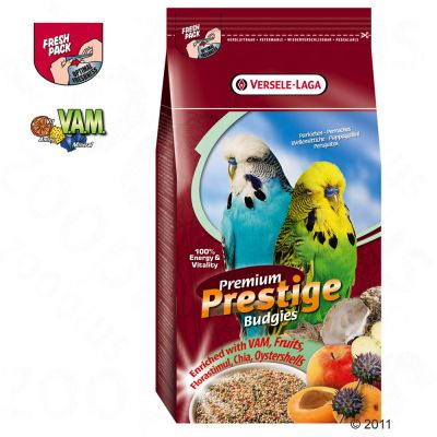 Versele-Laga Prestige Premium Cocorite
