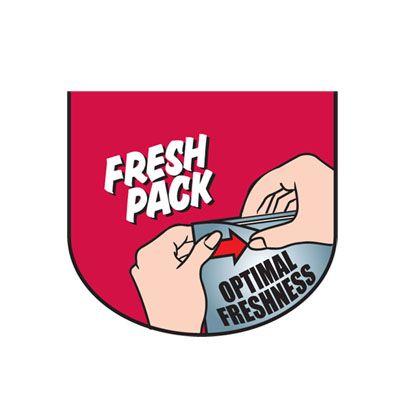 Versele-Laga Prestige Premium per canarini