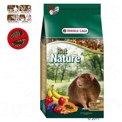 Versele-Laga Rat Nature