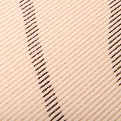 Vetbed® Isobed SL Kattendeken Wave