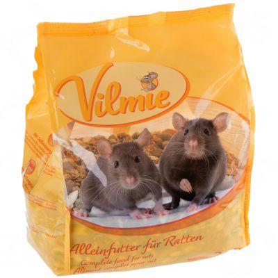 Vilmie Premium pokarm dla szczurów