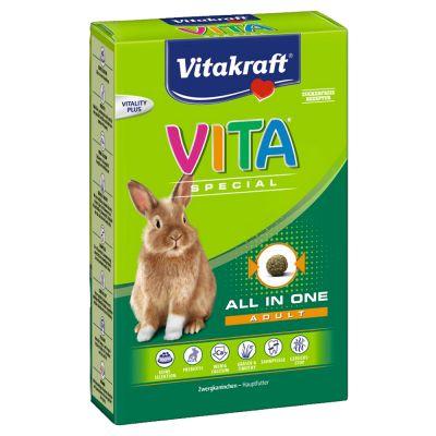 VITA Special Adult Conigli nani