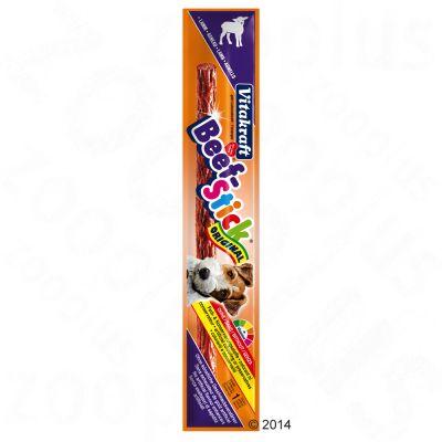 Vitakraft Beef-Stick® Bastoncini snack