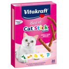 Vitakraft Best of Cat Stick® Mini pour chat