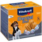 Vitakraft Dental 3in1 Multipack - Tg. S