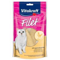 Vitakraft Premium Filetto