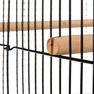 Vogelkäfig Finca pequeno