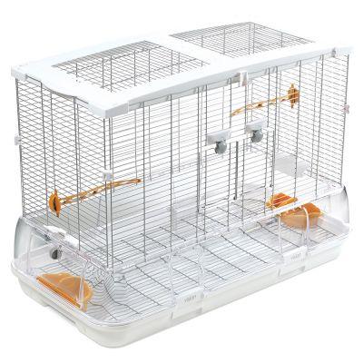 Vogelkäfig Hagen Vision Model L