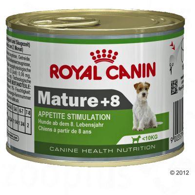 Voordeelpakket Royal Canin 24 x 195 g