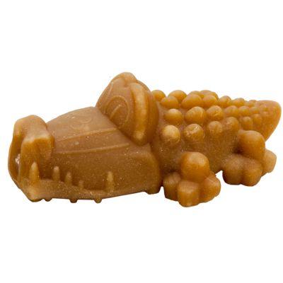 WHIMZEES Alligator im  Snackball