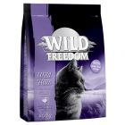 Wild Freedom Adult Wild Hills, canard pour chat