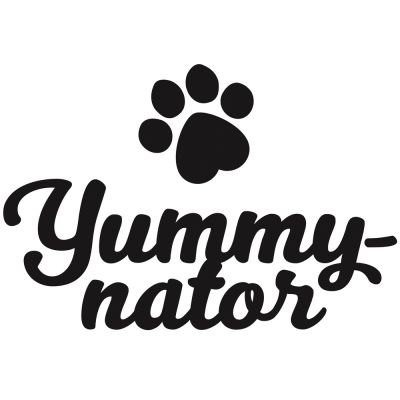Yummynator das rutschfeste Napf-System
