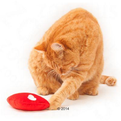 zoolove Cœur bien-être pour chat