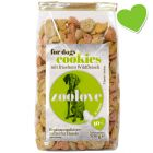 zoolove Dog Treats - Game