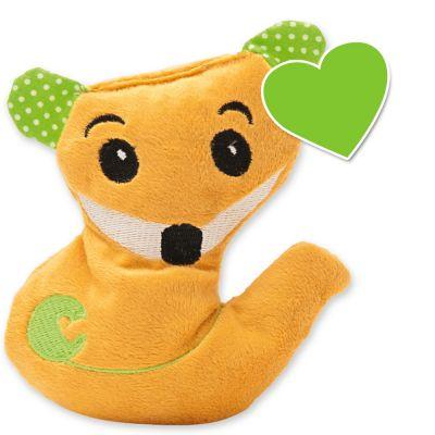 jouet chat zooplus
